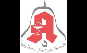 Logo von Glocken-Apotheke