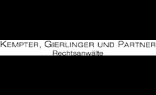 Bild zu Kempter, Gierlinger und Partner Rechtsanwälte mbB in München