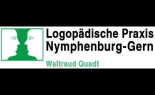 Bild zu Logopädie Nymphenburg-Gern in München