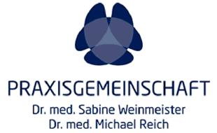 Bild zu Weinmeister, Sabine Dr. med. in Erfurt