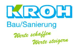 Bild zu Gebr. Kroh GmbH in Roben Stadt Gera