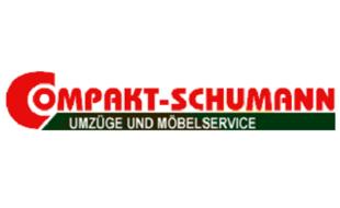 Bild zu Compakt-Schumann Umzüge und Möbelservice in Vieselbach Stadt Erfurt