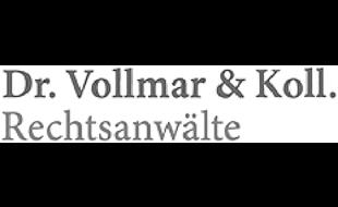 Bild zu Vollmar Dr.jur. & Koll. in München