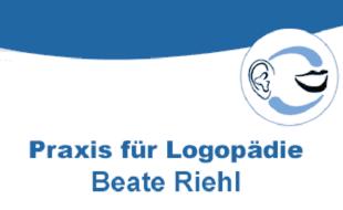 Bild zu Riehl Beate in Erfurt