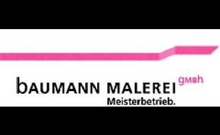 Baumann Malerei GmbH Meisterbetrieb
