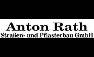 Bild zu Rath Anton in München