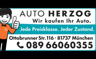 AutosmitHerz.de Wir kaufen Ihr Auto.
