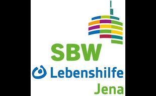 Bild zu Saale Betreuungswerk der Lebenshilfe Jena gGmbH in Jena