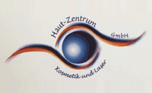 Bild zu Hautzentrum Erfurt GmbH in Erfurt