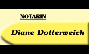 Dotterweich, Diane