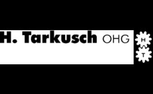 Hermann Tarkusch oHG