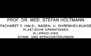 Bild zu Holtmann Stefan Prof.Dr.med. in München