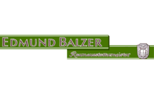 Bild zu Balzer Edmund in München