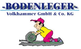 Bild zu Bodenleger Volkhammer GmbH & Co.KG in Gera