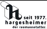 Hargesheimer