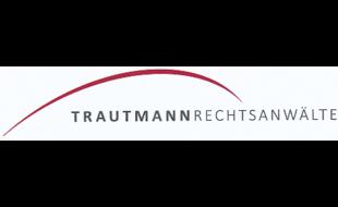 Bild zu Trautmann Rechtsanwälte in Peißenberg