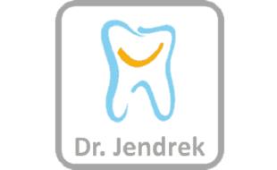 Bild zu Jendrek, Martin Dr.med.dent. u. Rosemarie Dipl.-Stom. in Winzerla Stadt Jena
