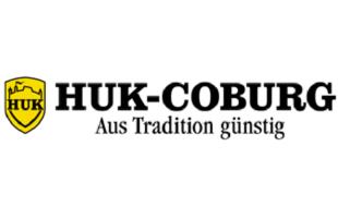 HUK-COBURG Feierabend Udo