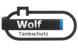 Peter Wolf & Bavaria-Tank-Dienst GmbH