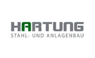 Logo von Hartung GmbH