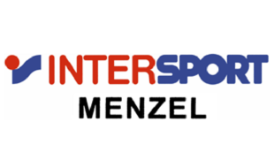Intersport Menzel