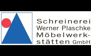 Bild zu Die Schreinerei W. Plaschke Möbelwerkstätten GmbH in Ismaning