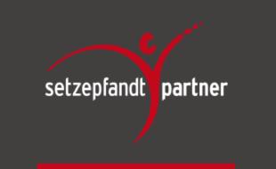 Logo von Agentur für Werbung und Events Setzepfandt & Partner