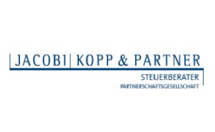 Bild zu Jacobi, Kopp & Partner Steuerberater Partnerschaftsgesellschaft in Erfurt