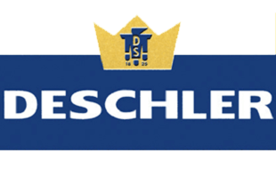 Deschler & Sohn