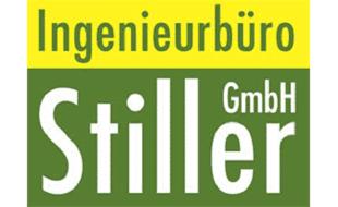 Ingenieurbüro Stiller GmbH