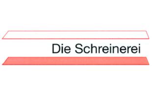 Die Schreinerei Klaus Walter