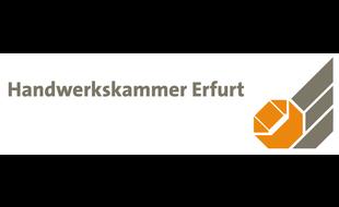 Bild zu Handwerkskammer Erfurt in Erfurt