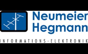 Bild zu Neumeier + Hegmann in München