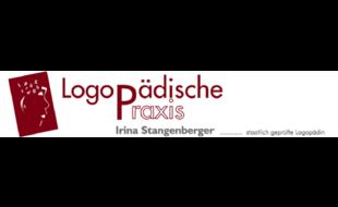 Bild zu Stangenberger, Irina in Arnstadt