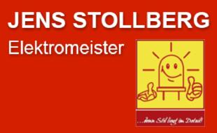 Bild zu Elektro Stollberg in Erfurt
