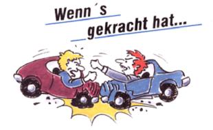 Bild zu Fischer Bernhard Dipl.-Ing. in Unterschleißheim