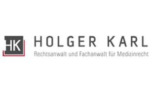 Bild zu Karl, Holger in Erfurt