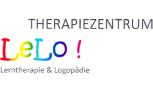 LeLo! Therapiezentrum Caroline Seilheimer