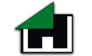 Logo von Haus- u. Grundbesitzerverein