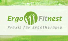 Logo von Ergo-Fitnest