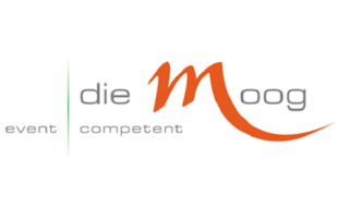 die moog - event competent