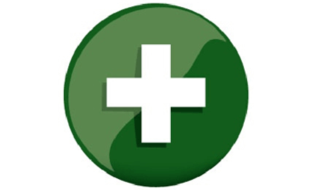 ASAM praevent GmbH, Institut für Arbeitssicherheit, Arbeitsmedizin und Prävention