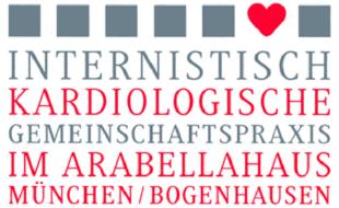 Arabellahaus Kardiologie