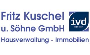 Fritz Kuschel u. Söhne GmbH