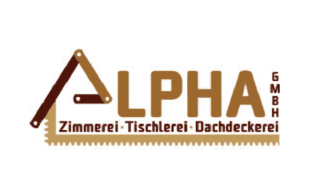 Bild zu Alpha GmbH in Alperstedt