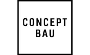 CONCEPT BAU GmbH