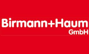 Bild zu Birmann & Haum Containervermietung GmbH in München