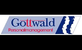 Logo von Gottwald GmbH Personalmanagement