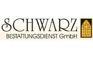 Logo von Schwarz Bestattungsdienst GmbH