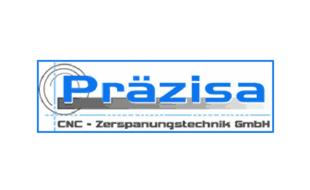 Logo von Präzisa GmbH